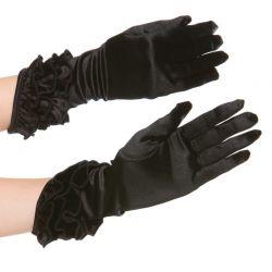 Handschoentjes E